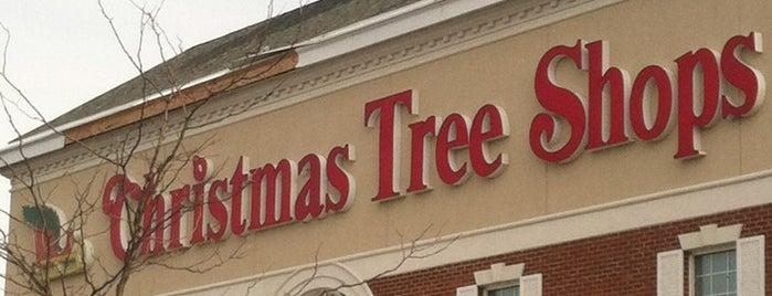 Apr 27, · Christmas Tree Shops Harrisburg Pa rg, Pa - Yelp 8 reviews of Christmas Tree Shops