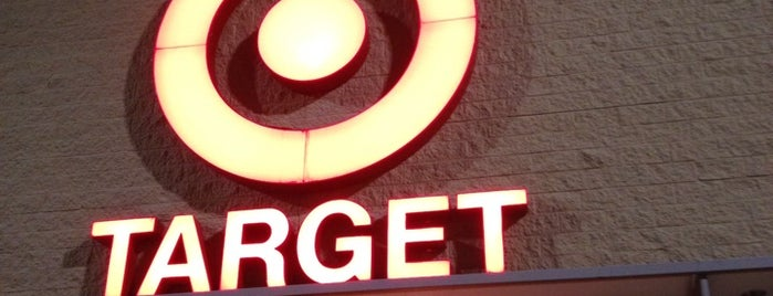 Target is one of Nearby.