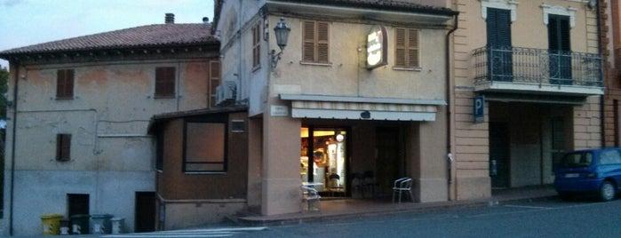 Sound City is one of Tutto Castelleone di Suasa.