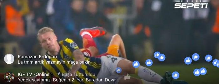 Kuruçeşme is one of Bursa | Osmangazi İlçesi Mahalleleri.