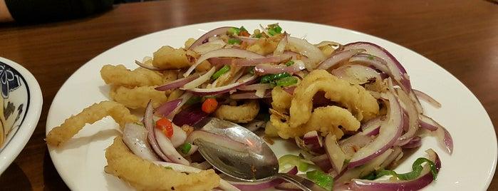 Taste of Sichuan is one of east east london.