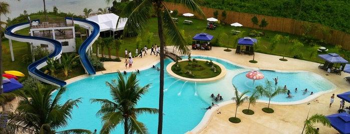 Best Western Sand Bar Resort is one of shhh.