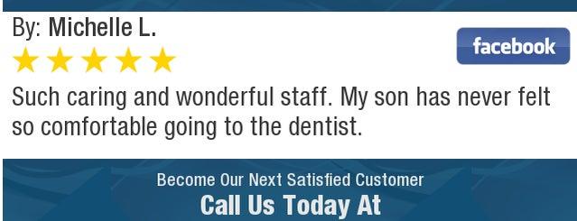 Sleep Dentistry Of Spokane is one of Visited Here.