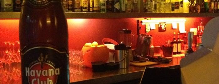 Café De Zoo is one of When in Gent.