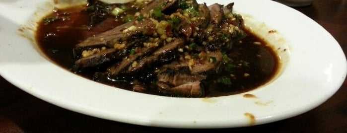 New Canton House Restaurant is one of Best Food in Omaha.