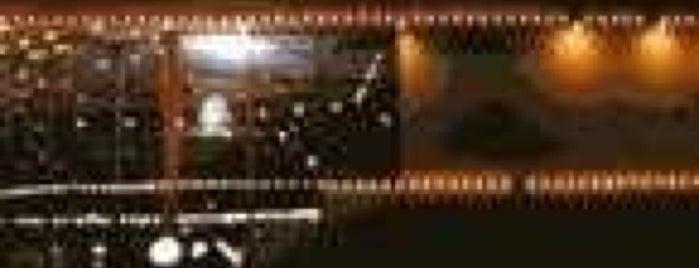 Movie Theater In Huntington Beach On Warner