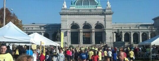 The Lemon Run 2012 is one of Phila Lemon Run.