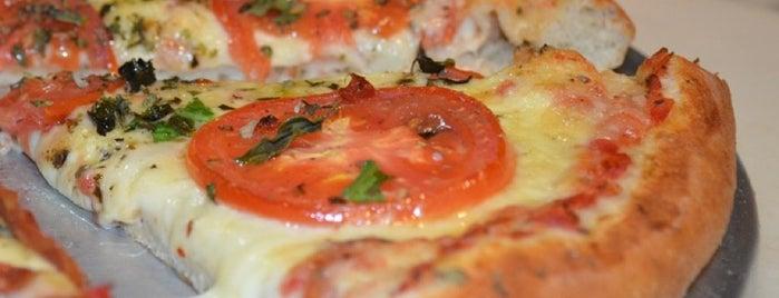 Zi Tereza di Napoli is one of Top picks for Restaurants.