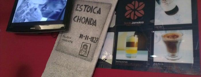 Monasterio Murcia is one of Tips de los oyentes.