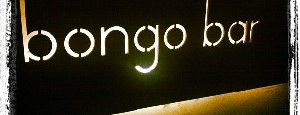 Bongo is one of The 20 best value restaurants in Bursa.