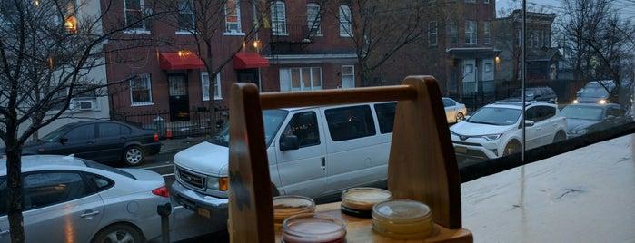 Kills Boro Brewing Co is one of Staten Island.