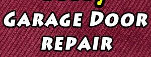 Welby Garage Door Repair is one of Welby Garage Door Repair.