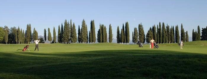 UNA Poggio dei Medici is one of Activities in the Mugello area.