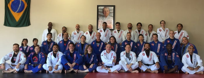 Corona Bjj is one of So Cal: Jiu-Jitsu, BJJ, MMA.