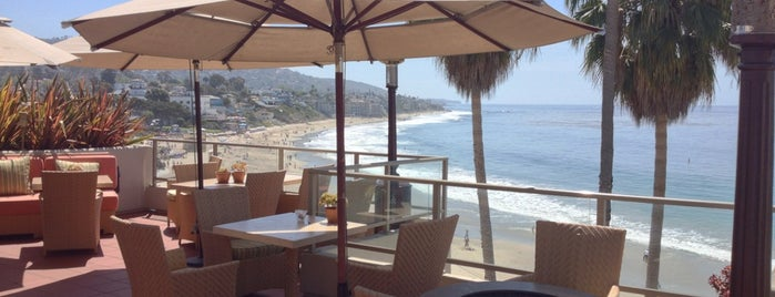 Inn At Laguna Beach Is One Of The 15 Best Places With Water Views In