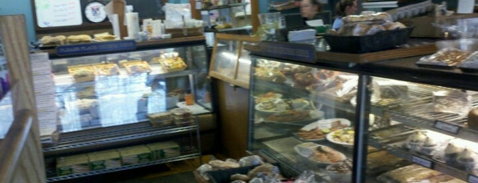 Coffee's Country Market & Catering is one of Food places I visited.