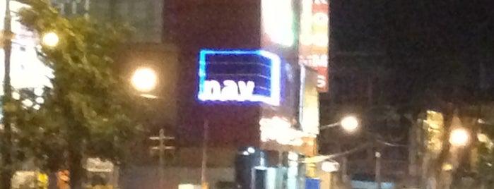 NAV Karaoke is one of a.