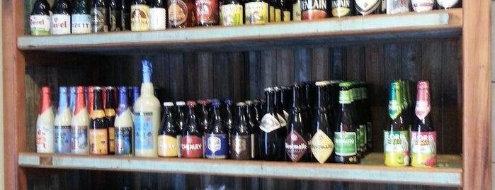 World Beers is one of Cerveja Artesanal Interior Rio de Janeiro.