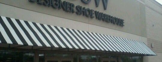 Shoe Stores Brooklyn Park Mn