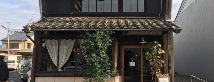 円居 is one of 行きたい(飲食店).