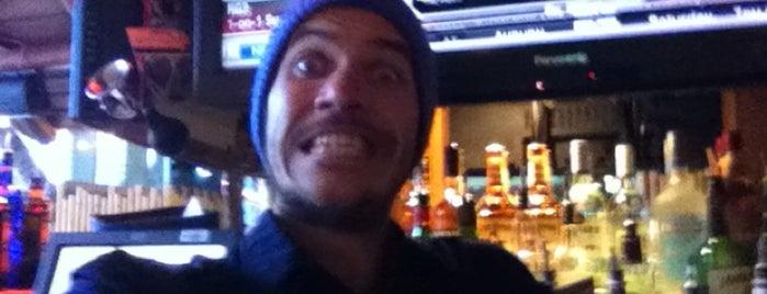 5 O'Clock Somewhere Bar is one of Las Vegas Flamingo Tom Jones 2013.