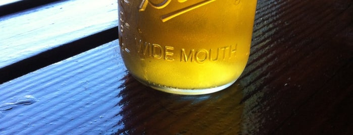 Poor House Brewing Company is one of Breweries - Southern CA.