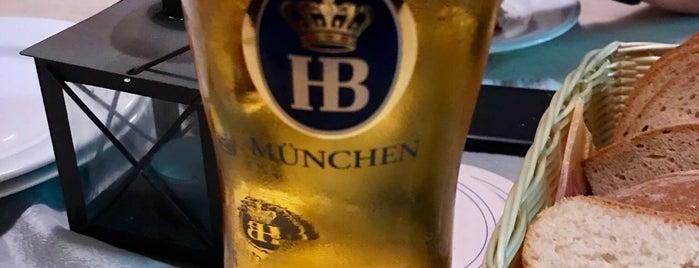 Zur Geyerwally is one of Munich AfterWork Beer - Hau di hera, samma mehra!.