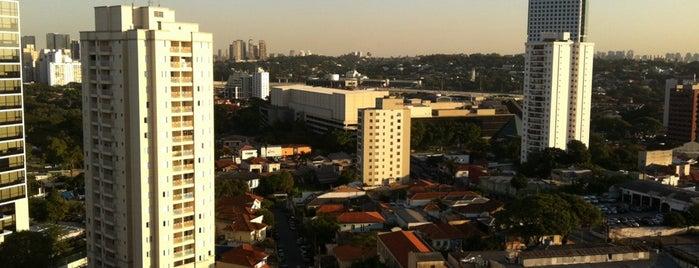 Versão Beta - Projetos e Ideias is one of Advertising - Sao Paulo, Brazil.