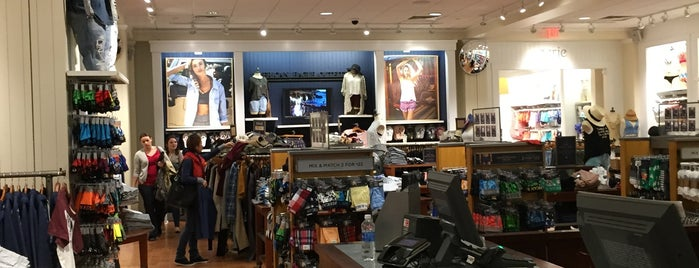 Payless Shoe Store Burlington Mall
