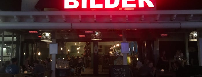 Bilder is one of All-time favorites in Netherlands.
