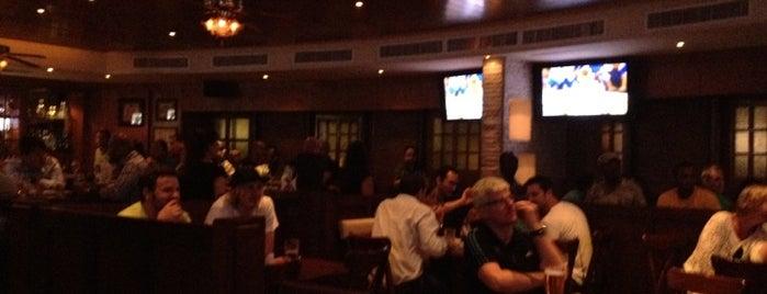 Barrels Sports Bar is one of Dubai's All Time Favorite Sport Bars.