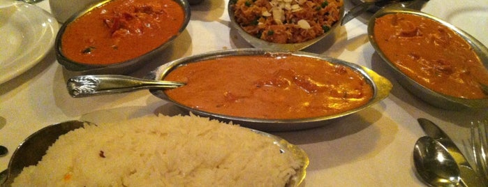 the 11 best places for naan in columbus rh foursquare com indian buffet columbia sc indian buffet columbus bethel
