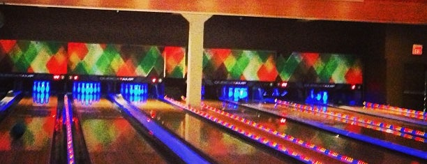 North Bowl is one of Philadelphia Daters' Choice Award Winners.