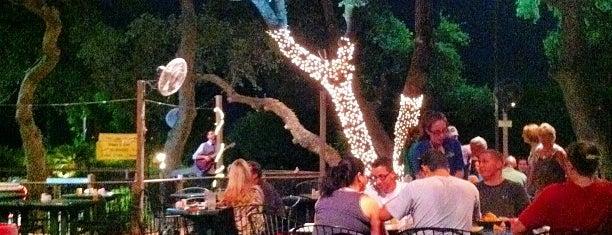 La Hacienda de Los Barrios is one of The 15 Best Places for Margaritas in San Antonio.