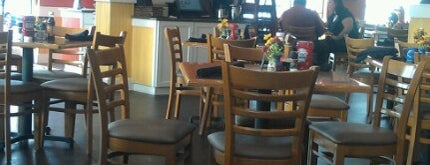Another Broken Egg Cafe is one of North Carolina To-Do.