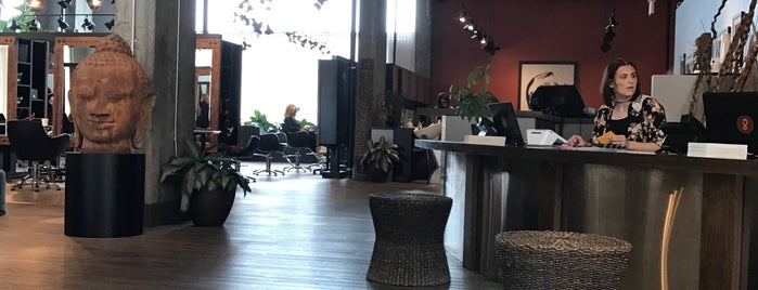 the 15 best places for haircuts in charlotte