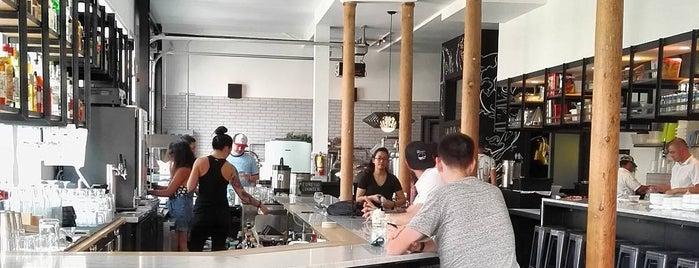 Black Sands Brewery is one of SF Bucket list.