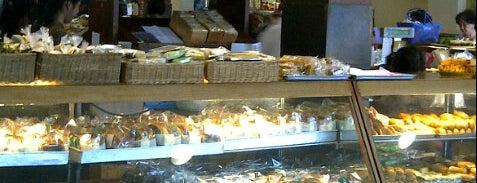 Bogor Permai (Bakery & Restaurant) is one of Must-visit Food in Bogor.