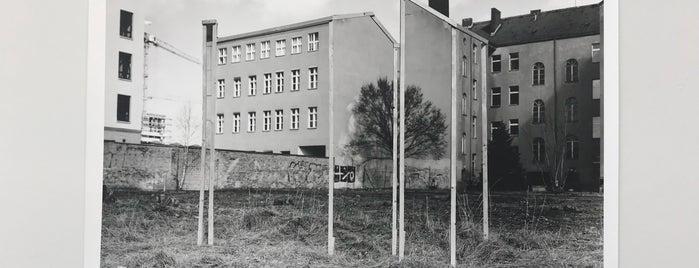 KINDL Zentrum für zeitgenössische Kunst is one of Activities.