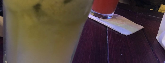 Bakkal Cocktail Bar is one of Çanakkale.