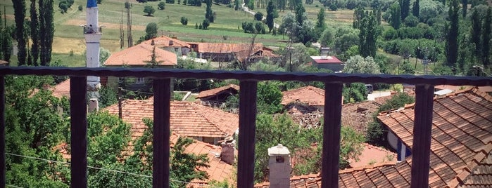 Bayramşah is one of Kütahya | Merkez Köyler.