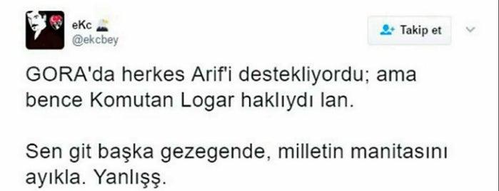 Doğanevler is one of Bursa | Osmangazi İlçesi Mahalleleri.