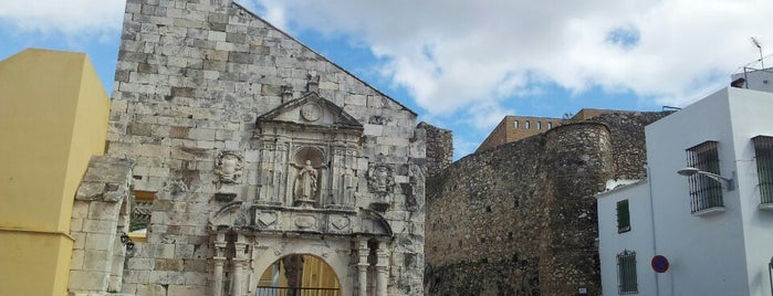 Turismo Doña Mencia