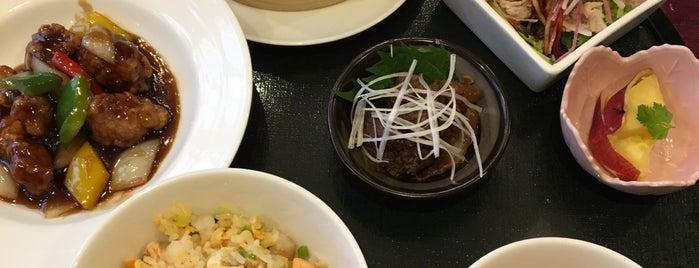 SESSION is one of 大人が行きたいうまい店2 福岡.