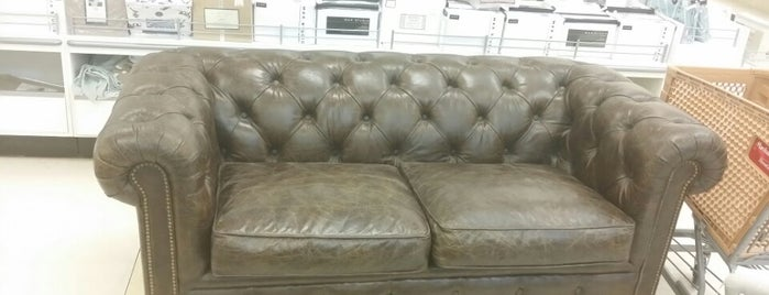 HomeGoods Is One Of The 15 Best Furniture And Home Stores In Philadelphia.