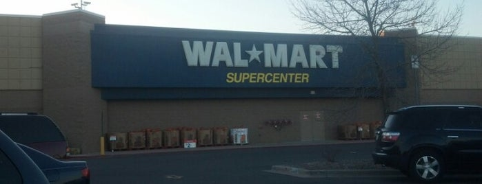 Walmart Supercenter is one of A local's guide: 48 hours in Appleton, WI.