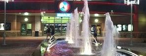 Regal Cinemas Fox 16 & IMAX is one of Best Movie Theaters in DC Metro Area.
