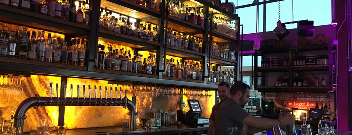 hook up bars san jose San jose: most of sj's nightlife is focused on downtown a terrible guy to girl ratio lends itself to the city being less than affectionately referred to as man jose violent crime is an uncommon but present issue within the city's large clubs and bars.