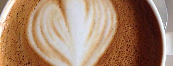 Cuiller Opéra is one of Best Coffee Shops Paris.