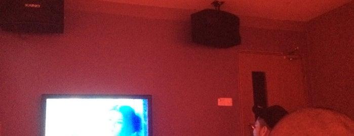 FireZone Family KTV is one of MONDOW.